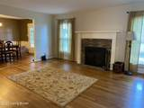 3408 Winchester Rd - Photo 3