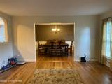 3408 Winchester Rd - Photo 4