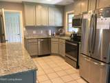 3408 Winchester Rd - Photo 5