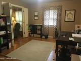3408 Winchester Rd - Photo 7