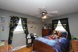 3637 Trepassey Ct - Photo 19