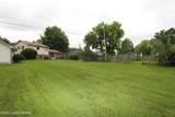 3637 Trepassey Ct - Photo 41