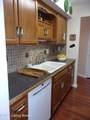 8605 Shelbyville Rd - Photo 10