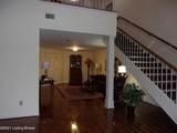 8605 Shelbyville Rd - Photo 5