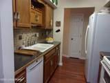 8605 Shelbyville Rd - Photo 8