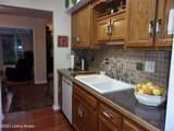 8605 Shelbyville Rd - Photo 9