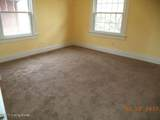 1646 Cowling Ave - Photo 10