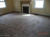 1646 Cowling Ave - Photo 11