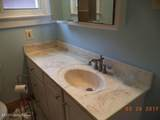 1646 Cowling Ave - Photo 14