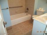 1646 Cowling Ave - Photo 15