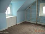 1646 Cowling Ave - Photo 19