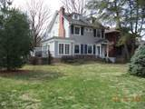 1646 Cowling Ave - Photo 25