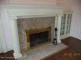 1646 Cowling Ave - Photo 4