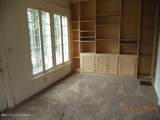 1646 Cowling Ave - Photo 6