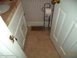 1646 Cowling Ave - Photo 8