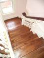 1646 Cowling Ave - Photo 9