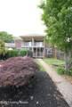 10340 Amberwell Park Rd - Photo 20
