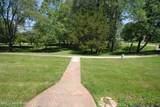 10340 Amberwell Park Rd - Photo 23