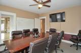 5809 Bardstown Rd - Photo 13