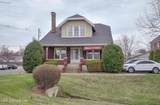 5809 Bardstown Rd - Photo 2