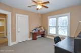 5809 Bardstown Rd - Photo 20