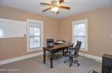 5809 Bardstown Rd - Photo 24