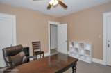 5809 Bardstown Rd - Photo 25