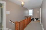 5809 Bardstown Rd - Photo 26