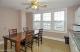 5809 Bardstown Rd - Photo 27