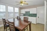 5809 Bardstown Rd - Photo 28