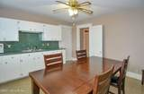 5809 Bardstown Rd - Photo 29