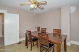 5809 Bardstown Rd - Photo 30