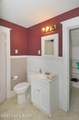 5809 Bardstown Rd - Photo 32
