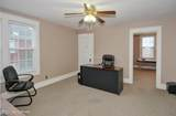 5809 Bardstown Rd - Photo 34