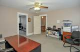 5809 Bardstown Rd - Photo 35