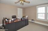 5809 Bardstown Rd - Photo 36