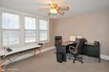 5809 Bardstown Rd - Photo 38