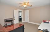 5809 Bardstown Rd - Photo 39