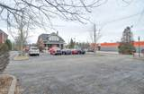 5809 Bardstown Rd - Photo 4