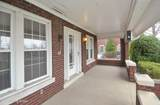 5809 Bardstown Rd - Photo 5