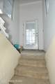 5809 Bardstown Rd - Photo 53