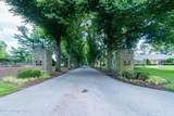 500 Seaton Springs Ct - Photo 40