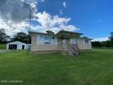 1599 Monks Rd - Photo 1