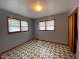 1599 Monks Rd - Photo 10