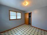 1599 Monks Rd - Photo 11