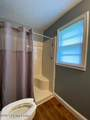 1599 Monks Rd - Photo 12