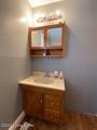 1599 Monks Rd - Photo 13