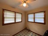 1599 Monks Rd - Photo 14