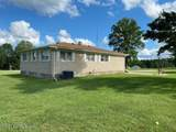1599 Monks Rd - Photo 15