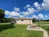 1599 Monks Rd - Photo 16